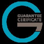 Logo-Guarantee-Certificate